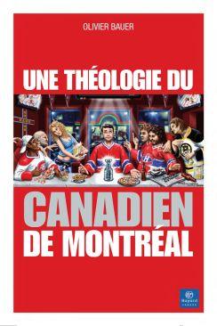 Bauer, O. (2011). Une théologie du Canadien de Montréal. Montréal: Bayard Canada.