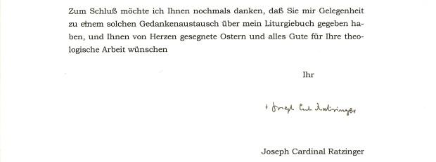 Signature_Ratzinger