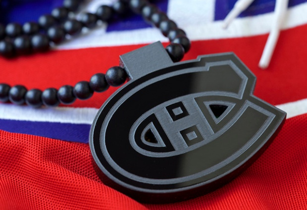 Kor-Chains-Canadiens-team-hockey-02