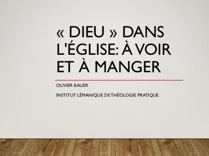 Diapositive01