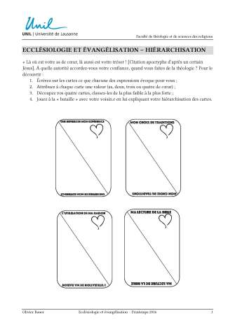 M_Ecclesioogie_P2016_ExerciceCartesCorrelation