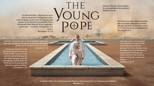 young-pope_commente