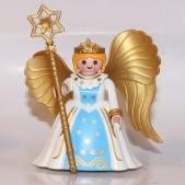 Un archange