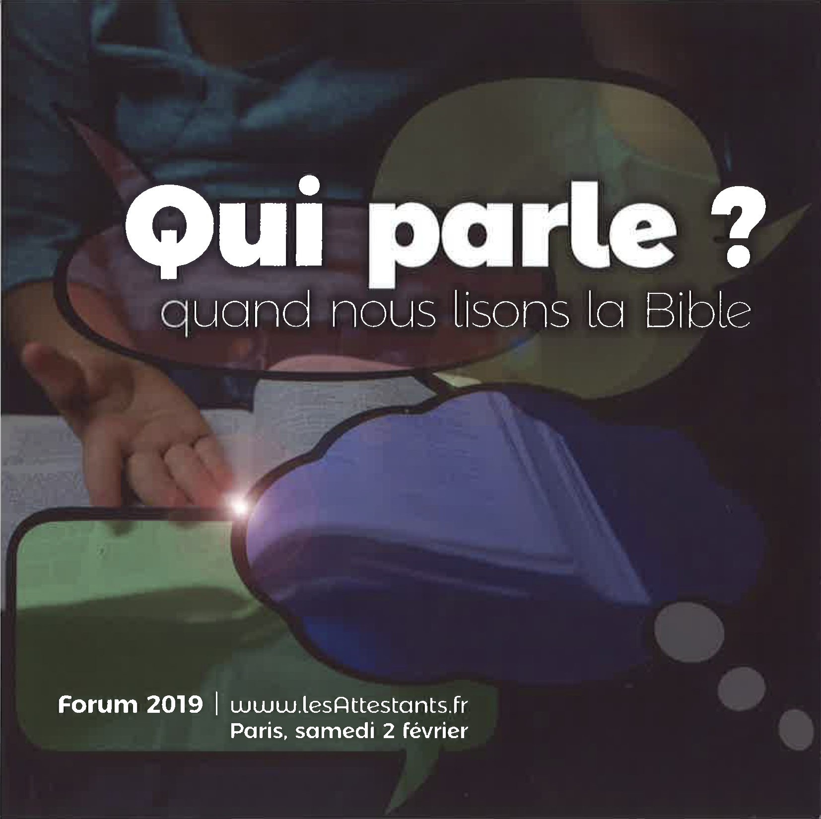 Image_QuiParleQuandNousLisonsBible