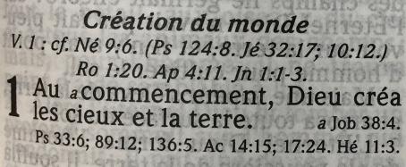 BibleSegond1910_Genese1